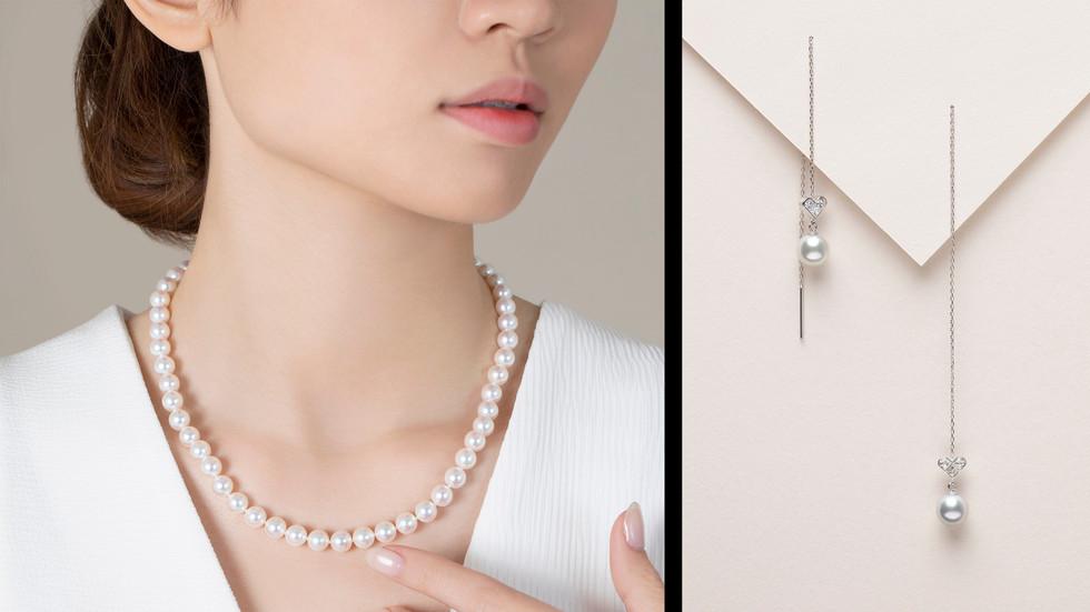 3_Pearl as Diamond_up.JPG