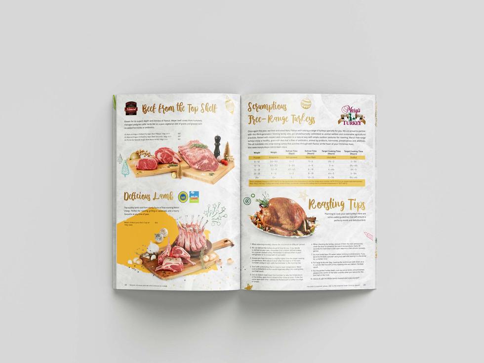 Great-Food-Hall-Catalogue-P.28-29s.jpg