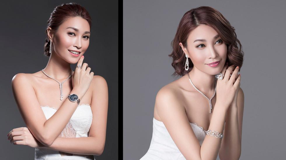 2_Coronet Jewelry_up.JPG