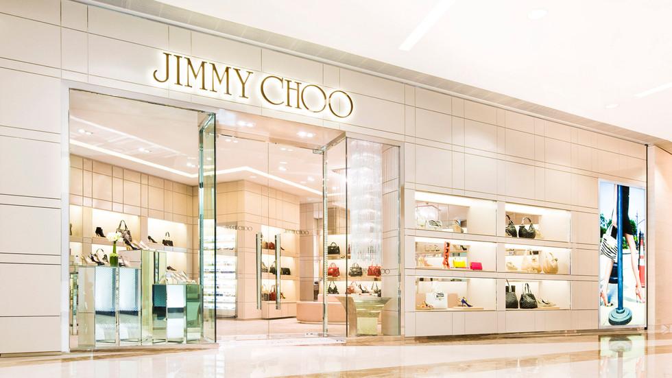 1_Jimmy Choo_up.JPG