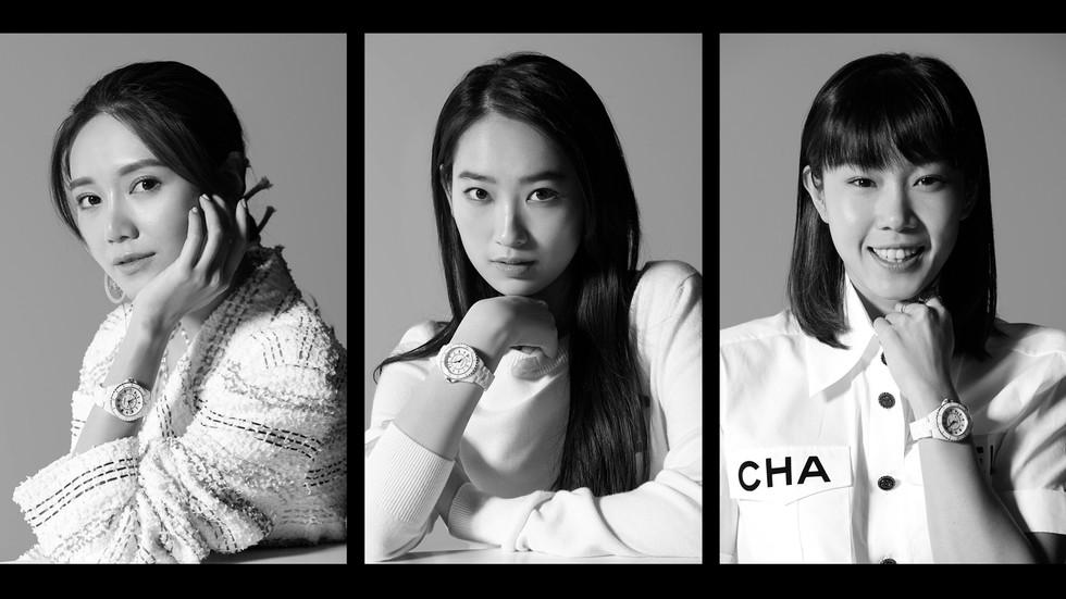 1_Chanel J12_up.JPG