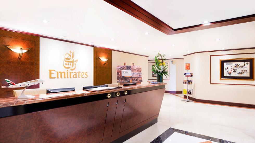 1_Emirates_up.JPG