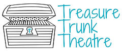 treasure-trunk-theatre-Full.jpg