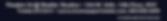 Screen Shot 2020-02-25 at 8.27.03 PM.png