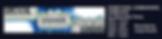 Screen Shot 2020-02-25 at 8.26.26 PM.png