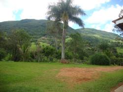 Rancho Nascimento