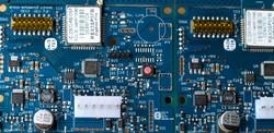 VUnics-PCB-03