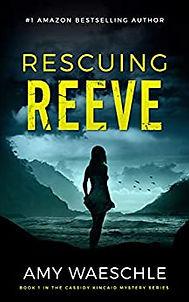 Rescuing Reeve Amy Waeschle.jpg
