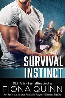 Survival Instinct by Fiona Quinn.jpeg