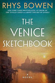 The Venice Sketchbook by Rhys Bowen.jpeg