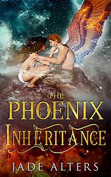 The Phoenix Inheritance by Jade Alters.jpeg