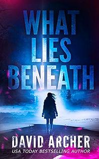 What Lies Beneath by David Archer.jpeg