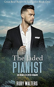 The Jaded Pianist by Ruby Walters.jpeg
