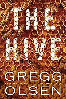 The Hive by Gregg Olsend.jpg