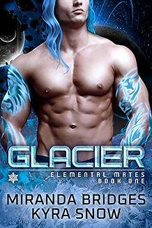 Glacier by Miranda Bridges and Kyra Snow.jpeg