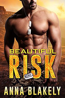 Beautiful Risk by Anna Blakely.jpeg