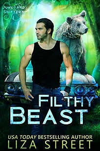 Filthy Beast by Liza Street.jpeg