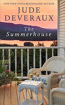 The Summerhouse by Jude Deveroux.jpeg