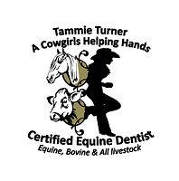 TammieTurner-logo.jpg