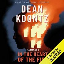 In The Heart Of The Fire Dean Koontz.webp