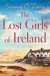 The Lost Girls of Ireland by Susanne O'Leary.jpeg