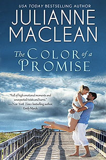 The Color of a Promise by Julianne Maclean.jpeg