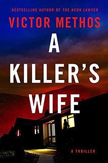 A Killer's Wife by Victor Methos.jpeg