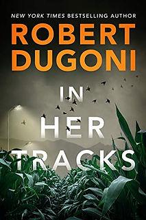 In Her Tracks by Robert Dugoni.jpeg