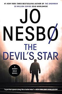 The Devil's Star Jo Nesbo.jpeg