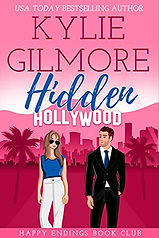 8.11 Hidden Hollywood Kylie Gilmore.jpeg
