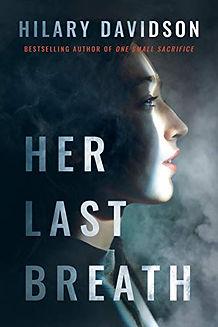 Her Last Breath by Hilary Davidson.jpeg