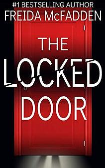The Locked Door by Heather McFadden.jpeg