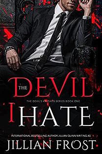 The Devil I Hate by Jillian Frost.jpeg