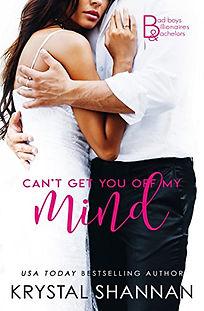 Can't Get You Off My Mind by Krystal Shannan.jpeg