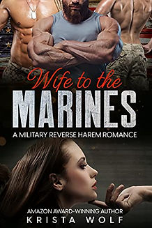 Wife to the Marines by Krista Wolf.jpeg