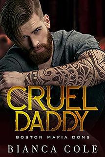Cruel Daddy by Bianca Cole.jpeg