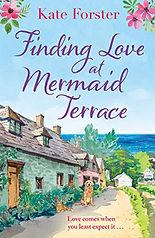 8.11 Finding Love at Mermaid Terrace Kate Forster.jpeg