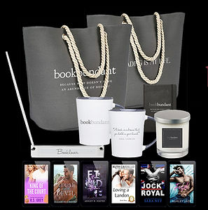 Bookbundant Romance Giveaway H_edited.jpg