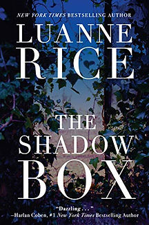 The Shadow Box by Luanne Rice.jpeg