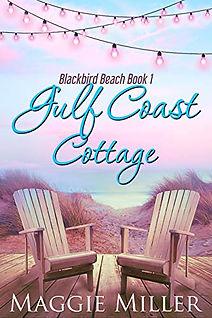 Gulf Coast Cottage by Maggie Miller.jpeg