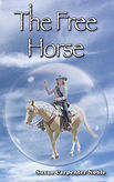 The Free Horse.jpg