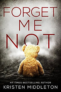 Forget me Not by Kristen Middleton.jpeg