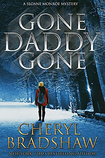 Gone Daddy Gone by Cheryl Bradshaw.jpeg