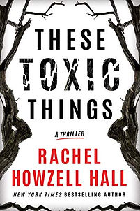These Toxic Things by Rachel Howzell Hall.jpeg