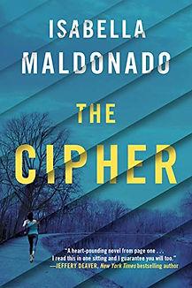 The Cipher by Isabella Maldonado.jpeg