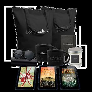 bookbundant mystery book giveaway.png