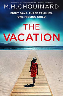 The Vacation by M.M. Chouinard.jpeg