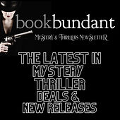 Mystery Thriller Book Deals Bookbundant.jpg