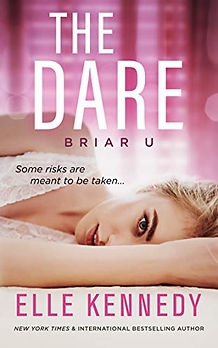 The Dare by Elle Kennedy.jpeg
