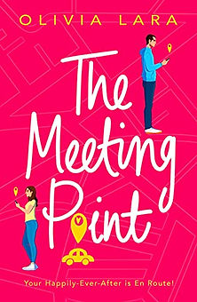 The Metting Point by Olivia Lara.jpeg
